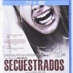 Secuestrados-BD-DVD-Blu-ray-0