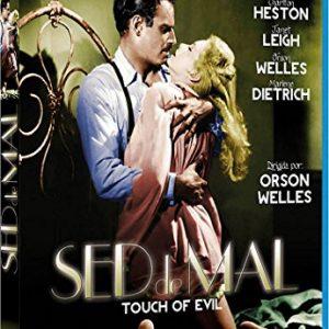 Sed-de-mal-Blu-ray-0