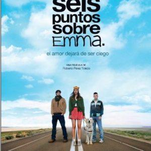Seis-puntos-sobre-Emma-DVD-0