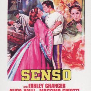 Senso-DVD-0