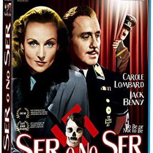 Ser-O-No-Ser-Blu-ray-0