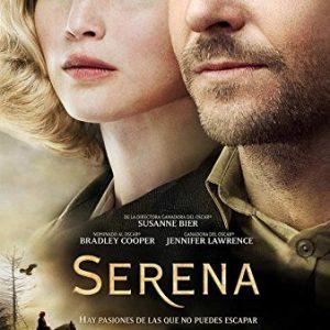 Serena-DVD-0
