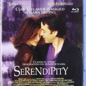 Serendipity-Blu-ray-0