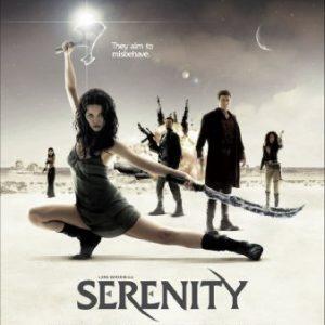 Serenity-Blu-ray-0
