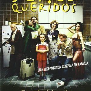 Seres-Queridos-DVD-0