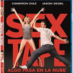 Sex-Tape-Algo-Pasa-En-La-Nube-Blu-ray-0