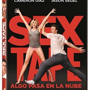 Sex-Tape-Algo-Pasa-En-La-Nube-DVD-0