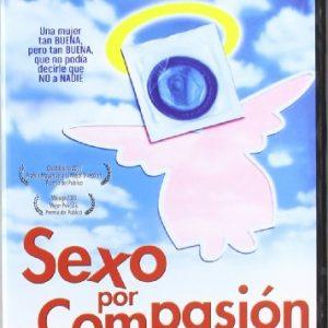 Sexo-por-compasin-DVD-0