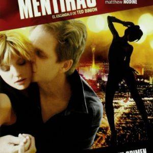 Sexo-y-Mentiras-en-Sin-City-El-escndalo-sobre-Ted-Binion-DVD-0