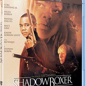 Shadowboxer-DVD-BD-Blu-ray-0