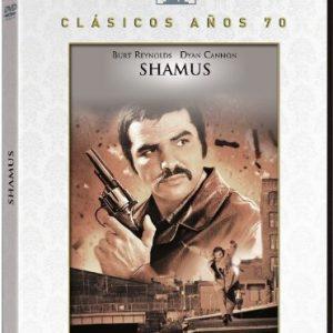 Shamus-DVD-0