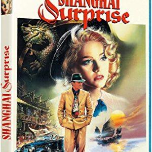 Shanghai-Surprise-Blu-ray-0