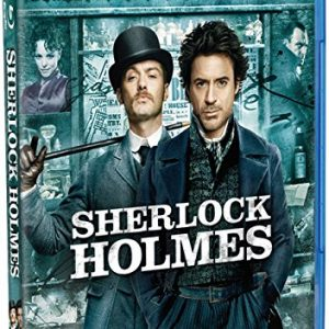 Sherlock-Holmes-2010-Blu-ray-0