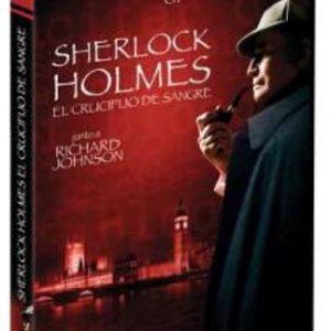 Sherlock-Holmes-El-Crucifijo-de-sangre-DVD-0