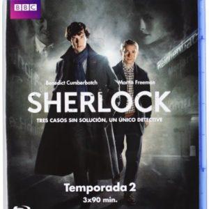 Sherlock-Temporada-2-Blu-ray-0