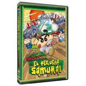 Shin-Chan-El-Pequeo-Samurai-DVD-0