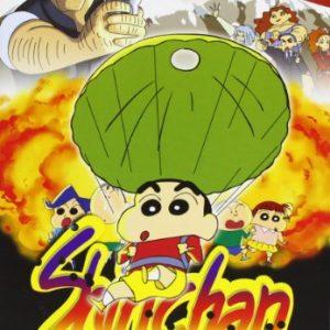 Shin-Chan-operacin-rescate-La-pelcula-DVD-0