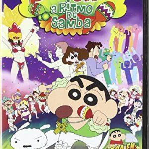 Shin-chan-A-ritmo-de-samba-DVD-0