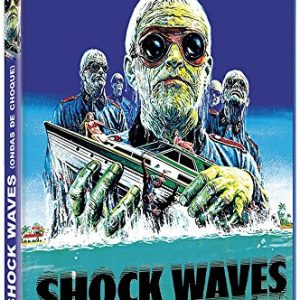 Shock-Waves-Ondas-De-Choque-Blu-ray-0