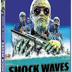 Shock-Waves-Ondas-De-Choque-Blu-ray-0