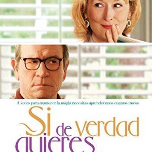 Si-De-Verdad-Quieres-Blu-ray-0