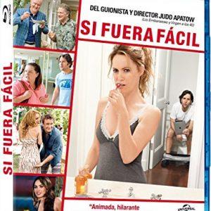 Si-Fuera-Fcil-Blu-ray-0