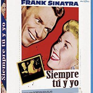 Siempre-T-y-Yo-BD-Blu-ray-0