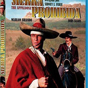 Sierra-prohibida-Blu-ray-0