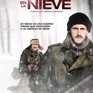 Silencio-En-La-Nieve-DVD-0