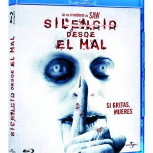 Silencio-desde-el-mal-Blu-ray-0