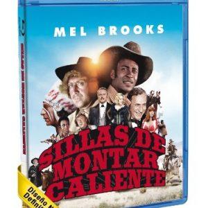 Sillas-De-Montar-Calientes-Blu-ray-0