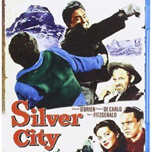 Silver-city-Blu-ray-0