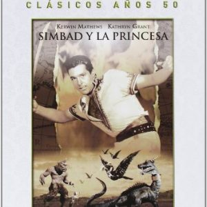 Simbad-Y-La-Princesa-DVD-0