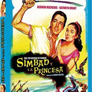 Simbad-y-la-princesa-Blu-ray-0