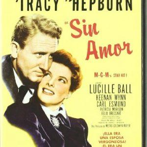 Sin-Amor-DVD-0
