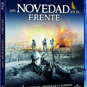 Sin-Novedad-En-El-Frente-Blu-ray-0