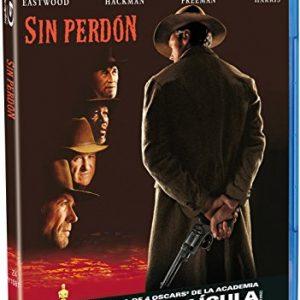 Sin-Perdn-Blu-ray-0