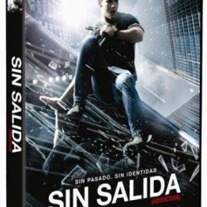 Sin-Salida-DVD-0