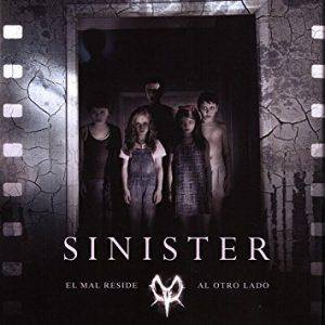 Sinister-Blu-ray-0