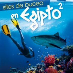 Sites-de-Buceo-en-Egipto-2-DVD-0