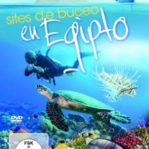 Sites-de-Buceo-en-Egipto-DVD-0