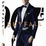 Skyfall-DVD-BD-0