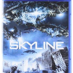 Skyline-Blu-ray-0