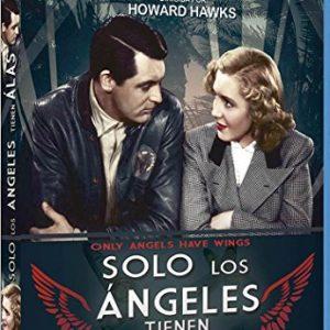 Slo-los-ngeles-Tienen-Alas-Blu-ray-0
