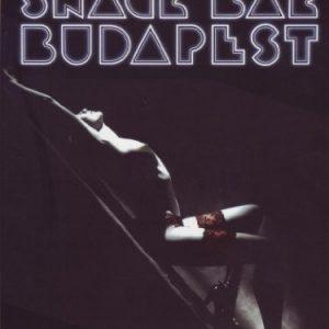 Snack-Bar-Budapest-DVD-0