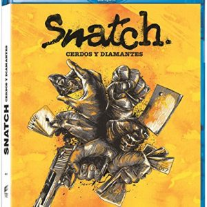 Snatch-Cerdos-Y-Diamantes-Blu-ray-0