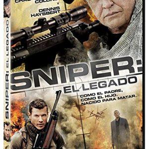 Sniper-El-Legado-DVD-0