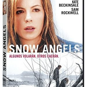 Snow-Angels-DVD-0