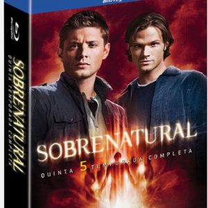 Sobrenatural-Temporada-5-Blu-ray-0