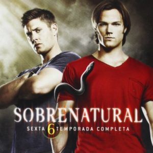 Sobrenatural-Temporada-6-Blu-ray-0